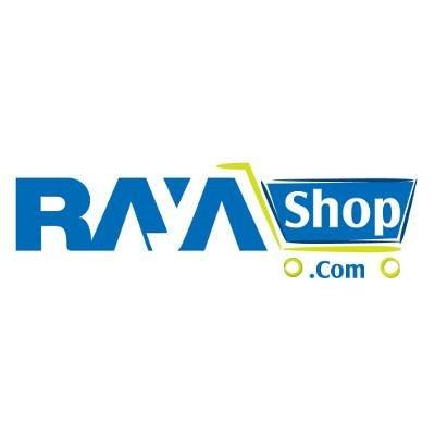 @RayaShop