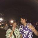 kasumi☆Taku (@0520Strong) Twitter