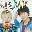 (のんちゃん`д´)∞ (@0297_nk) Twitter