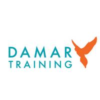 Damar Training