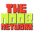 The Noob Network