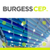 Burgess CEP Profile Image