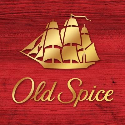 Old Spice Logo 2012 Old Spice India...