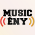@Musiceny