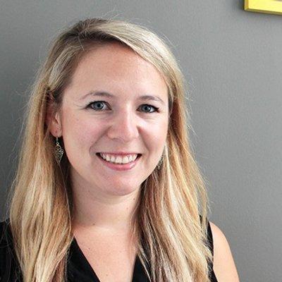 Amanda Woerner on Muck Rack