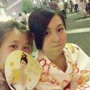 misaki♡ (@0917Hyoco) Twitter
