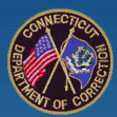 adult probation connecticut department