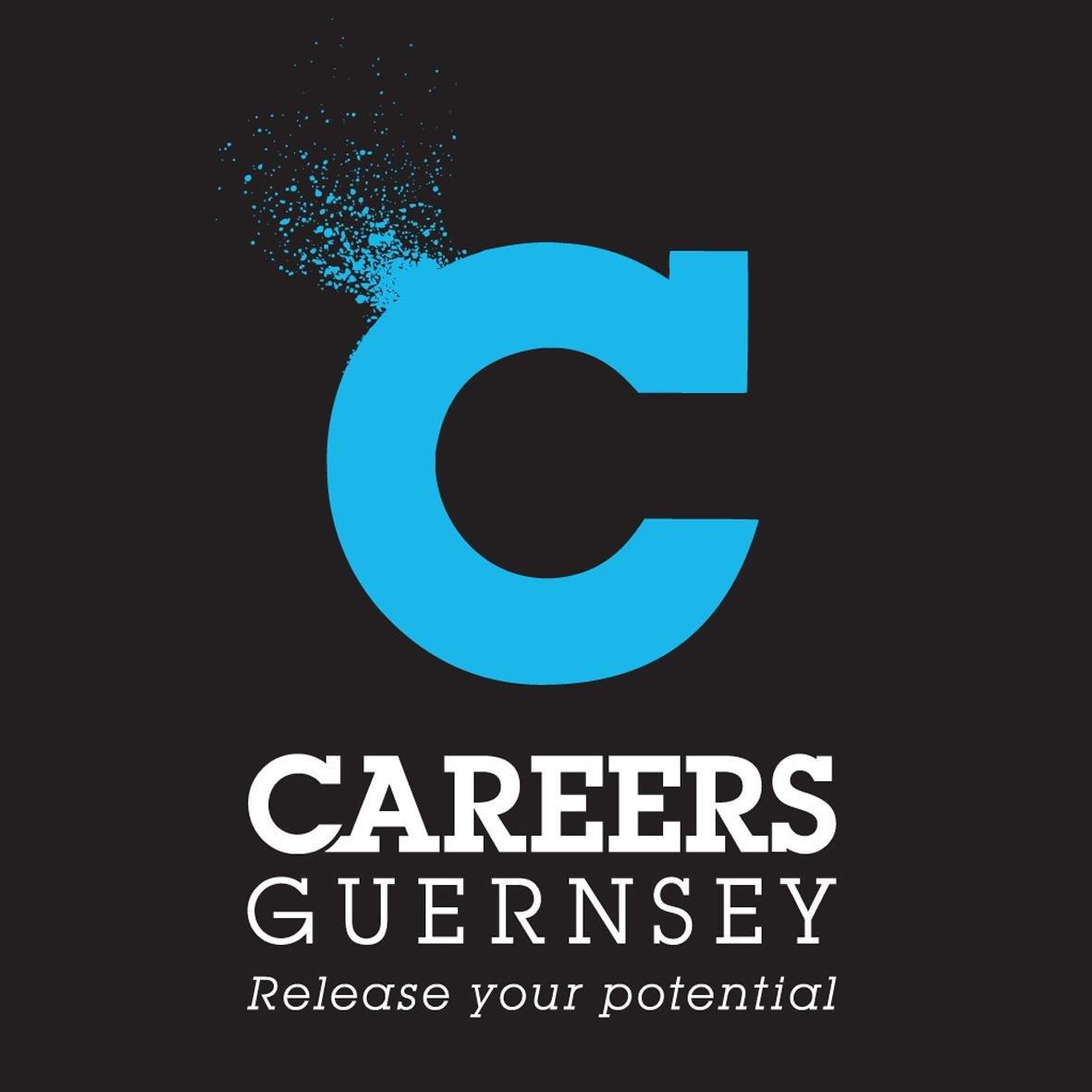 Careers: Careers Guernsey (@CareersGuernsey)