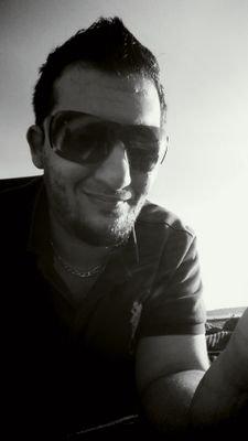 Tareq Shehadeh