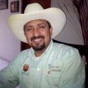 carlos cueto (@05Cueto) Twitter