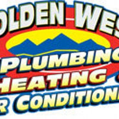 Plumbing denver co plumbingco twitter for Plumbing 80249