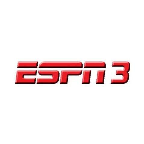 ESPN3 (ESPN3) on Twitter