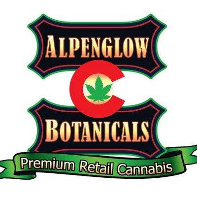 Image result for alpenglow botanicals