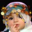 Fatema zohra (@019249) Twitter