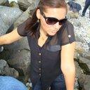 susana Liendro (@5856aad482c9455) Twitter
