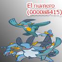 El Numero (@000088415) Twitter