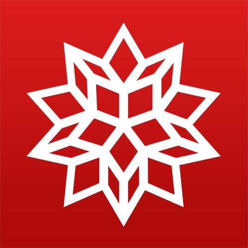 Alpha Mobile & Tablet Apps