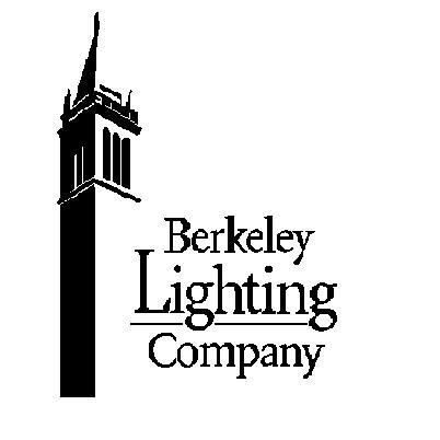 Berkeley Lighting Berkeleylights Twitter
