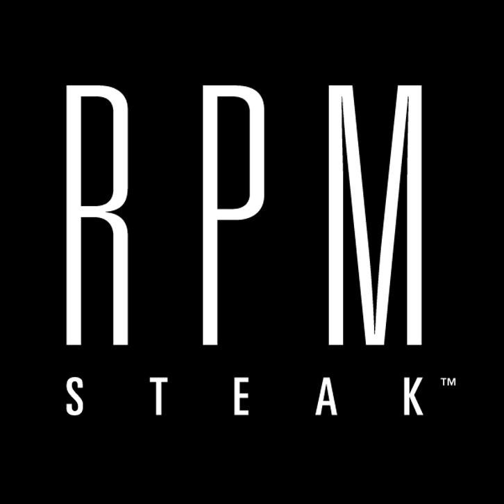 @RPMSteakChi