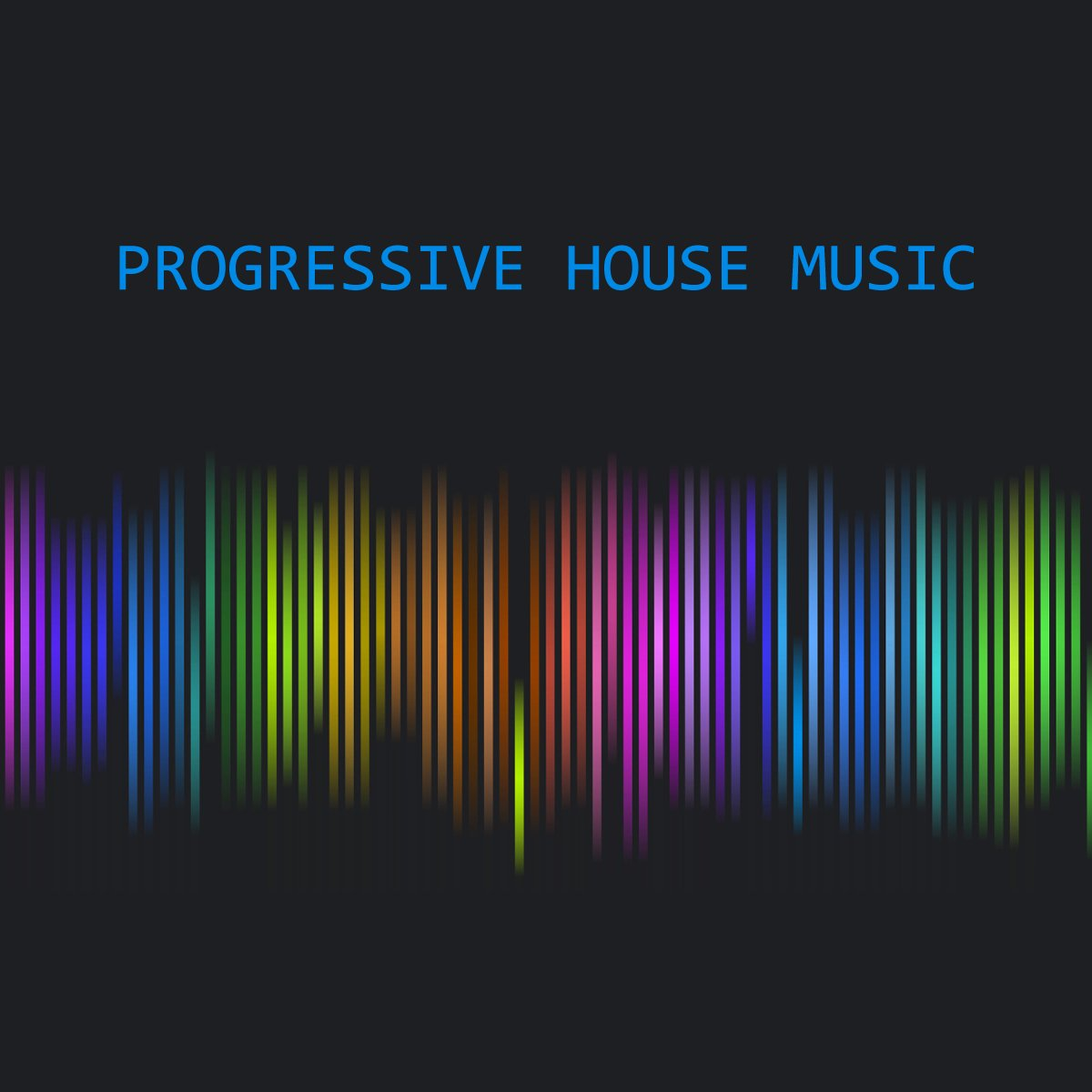 Progressive house 28 images progressive house genre for Progressive house music