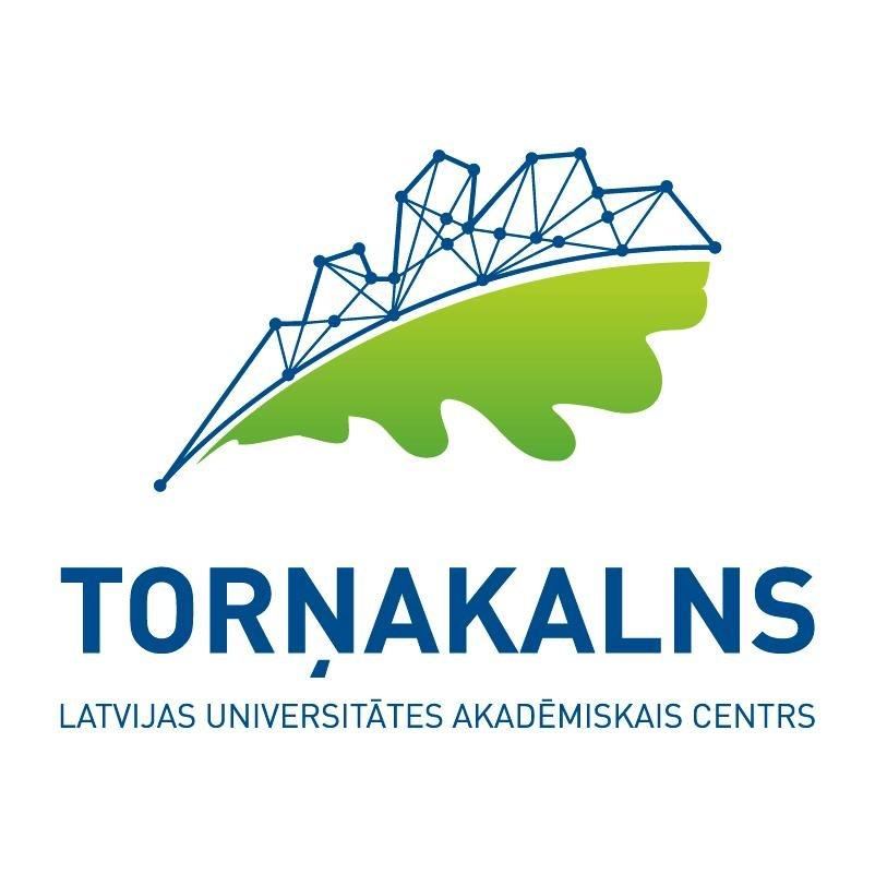 @TornakalnsLU