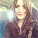 Rebecca Ryan - @BeccaSRyan - Twitter