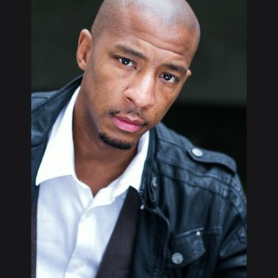 Antwon Tanner – Wikipedia