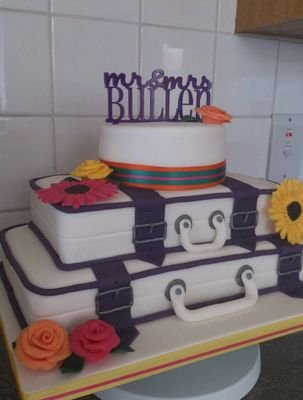 Mims Marvellous Cake mimscakes Twitter
