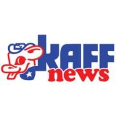 KAFF News