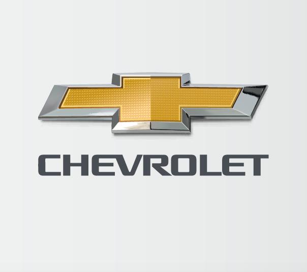 @Chevrolet_ni