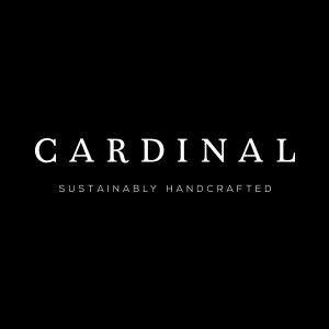 @cardinaleyewear