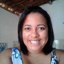 Mariana Oliveira (@196f34d72e70469) Twitter
