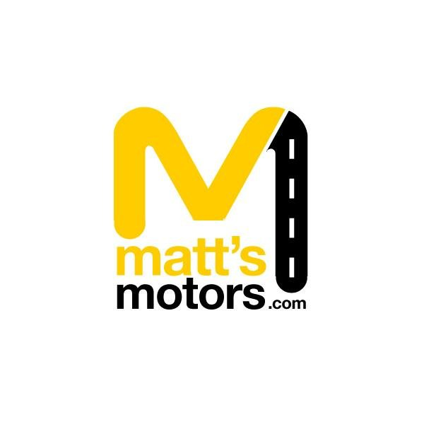 Matts Motors Gainesville