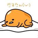 河井悠太 (@05yuta03) Twitter