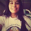 Aldana Medina  (@01Aldimedina) Twitter