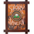 Story Tavern