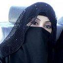 نور بنت الطائف (@592Nooooor) Twitter