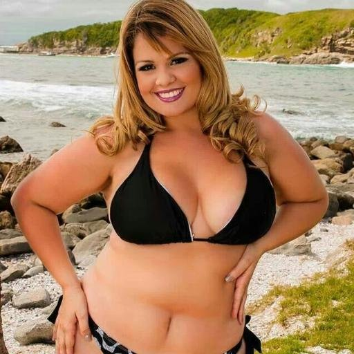 Free bbw dating sites