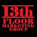 13th Floor, LLC (@13thFloorMktg) Twitter