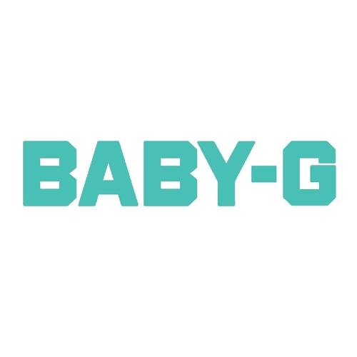 @BabyGAustralia