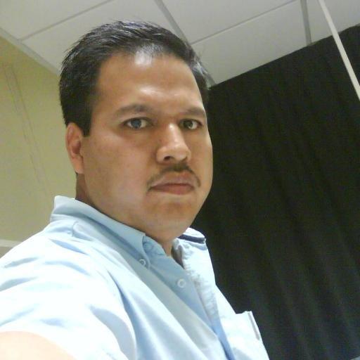 J. Hugo García L.