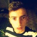 Egzon Latifi (@001Latifi) Twitter