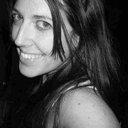 Abigail Newman - @AbigailNewman25 - Twitter