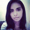 Sara Ricardez (@57722b549cfd440) Twitter