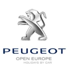 peugeot open europe (@peugeotoe) | twitter
