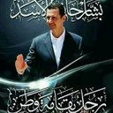 اسد اسد (@09390656492) Twitter