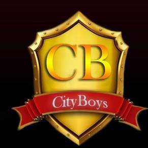 Cityboys.eu: *** Callboy & *** Service Düsseldorf ...