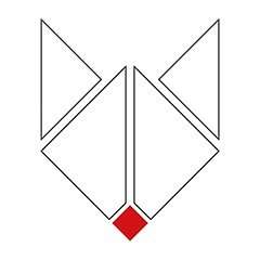 Logo de la société Sushinoen