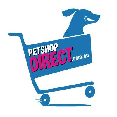 Pet Shop Direct bids customers best rate and discount sale costs on quality pet care products and pet supplies. They stock huge range of pet supplies including the supplies for dogs, cats, fish, small animals, poultry and even pest control.