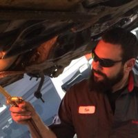 BeardedMechanic | Social Profile